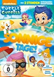 Bubble Guppies in Sommerlaune