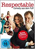 Respectable - Comedy aus dem Puff