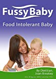 Fussy Baby: Food Intolerant Baby