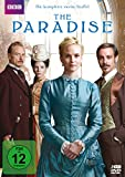 The Paradise - Staffel 2 (3 DVDs)