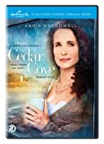 Cedar Cove - Season 1 [RC 1]