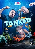 Tanked: Season 1 [RC 1]
