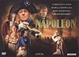 Napoleon (Special Edition) (2 DVDs)