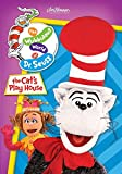 The Wubbulous World of Dr. Seuss - The Cat's Play House