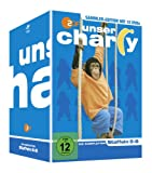 Staffel  5-8 - Sammleredition (15 DVDs)