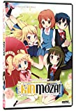 2 DVDs [RC1]
