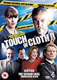 A Touch of Cloth - Series 2