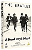 A Hard Day's Night - 50th Anniversary Restoration