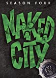Naked City - Season 4 [RC 1]