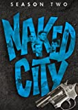 Naked City - Season 2 [RC 1]