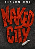 Naked City - Season 1 [RC 1]