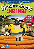 Shaun The Sheep - Shear Heat