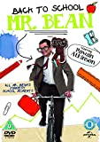 Back To School Mr. Bean (DVD)