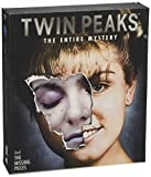 Top Angebot Twin Peaks - The Entire Mystery [Blu-ray]