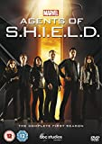 Marvel's Agents of SHIELD - Series 1