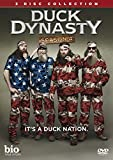 Duck Dynasty - Season 4 (3 DVDs)