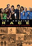 The Amazing Race - Season 14