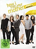 How I Met Your Mother - Staffel 9 (3 DVDs)