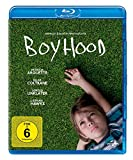 Top Angebot Boyhood (inkl. Digital Ultraviolet) [Blu-ray]