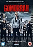 Gomorrah - The Series: Season 1