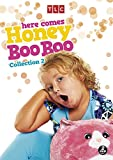 Here Comes Honey Boo Boo - Collection 2 (2 DVDs)