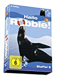 Hallo Robbie! - Staffel 5 (3 DVDs)