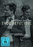 True Detective - Staffel 1 (3 DVDs)