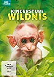 Kinderstube Wildnis (2 DVDs)