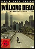 The Walking Dead - Staffel 1 (Special Uncut Version) (2 DVDs)