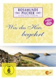 Rosamunde Pilcher Collection 17