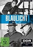 Box 4: 1963-1965 (DDR TV-Archiv) (2 DVDs)