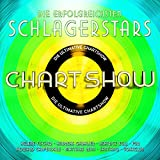 Die ultimative Chart-Show - Schlagerstars