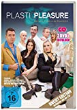 Plastic Pleasure - Das wilde Treiben in der Beautyklinik - Uncut [Special Edition]