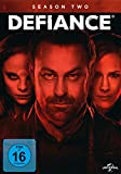 Defiance - Staffel 2 (4 DVDs)