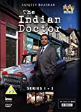 The Indian Doctor - Series 1 - 3