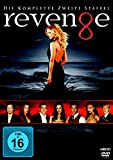 Revenge - Staffel 2 (6 DVDs)