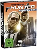 Hunter - Staffel 5.2 (3 DVDs)