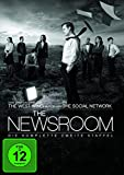 The Newsroom - Staffel 2 (3 DVDs)