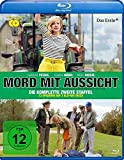 Staffel 2 Box [Blu-ray]