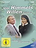 Um Himmels Willen - Staffel 12 (5 DVDs)