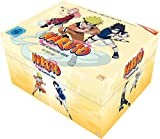 Gesamt-Box (Ultimate Edition) (38 DVDs)