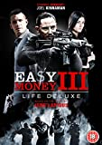 Easy Money III - Life Deluxe