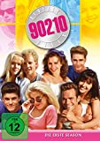Beverly Hills 90210 - Staffel  1 (6 DVDs)