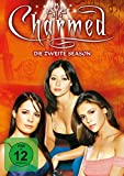 Charmed - Staffel 2 (6 DVDs)