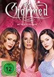 Staffel 4 (6 DVDs)