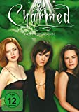 Charmed - Staffel 5 (6 DVDs)