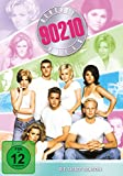 Beverly Hills 90210 - Staffel  7 (7 DVDs)