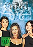 Charmed - Staffel 3 (6 DVDs)
