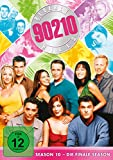 Beverly Hills 90210 - Staffel 10 (6 DVDs)