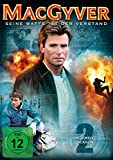 MacGyver - Staffel 2 (6 DVDs)